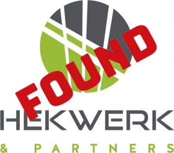 Vacature Hekwerk & Partners