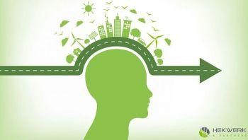 duurzaam, denken, hekwerk en partners