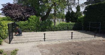 pannakooi-pannaveld-hekwerk-voetbal-tuin