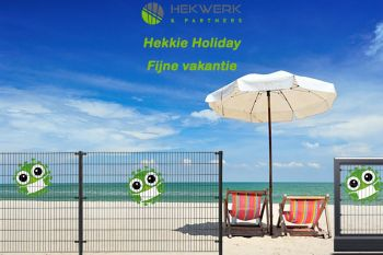 fijne zomer vakantie corona nieuws