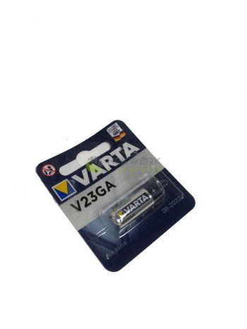 batterij afstandsbediening 12V 23A MN21 V23GA A23)